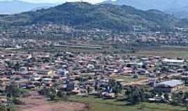 Capivari de Baixo - Capivari de Baixo – SC