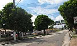 Capivari de Baixo - Portal da cidade-Foto:nelio bianco