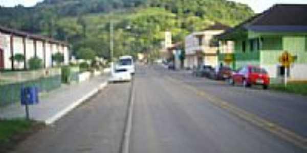 Rua do Comércio-Foto:maicoln