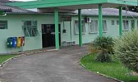 Catanduvas - Imagens da cidade de Catanduvas - SC