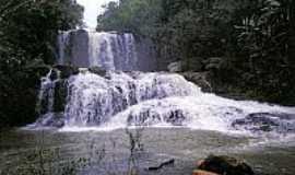 Catanduvas - Cachoeira