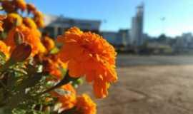Catanduvas - Belezas de Catanduvas, Por juliane