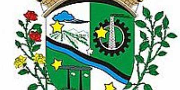 Brasão do Município de Chapecó-SC