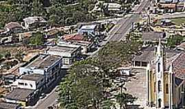 Cocal do Sul - Vista aérea-Foto: ---Studio Digital--C…