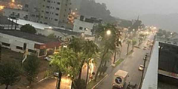 Imagens da cidade de Coronel Freitas - SC