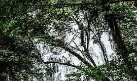 Corupá - Parque Nacional Braço Esquerdo