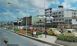 Criciúma - Imagens da cidade de Criciúma - SC