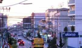 Curitibanos - curitibanos sc, Por gilmar