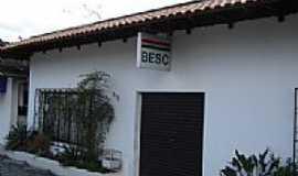 Doutor Pedrinho - BESC-Foto:Morettoj