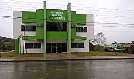 Entre Rios - Prefeitura Municipal de Entre Rios - SC
