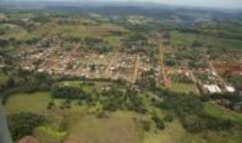 Entre Rios - Municipio de Entre Rios, Por Radio Cristal FM 104.9 Entre Rios SC