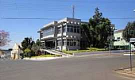 Faxinal dos Guedes - Prefeitura Municipal de Faxinal dos Guedes-Foto:pedro souto