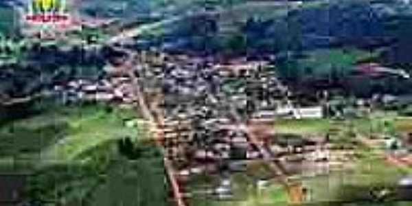 Vista aérea-Foto:gabrielnovacoski