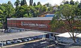 Garcia - Hospital Santa Catarina-Foto:emmerich51