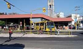 Garcia - Terminal da Fonte-Foto:emmerich51