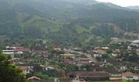 Grão Pará - Vista da cidade-Foto:nelio bianco