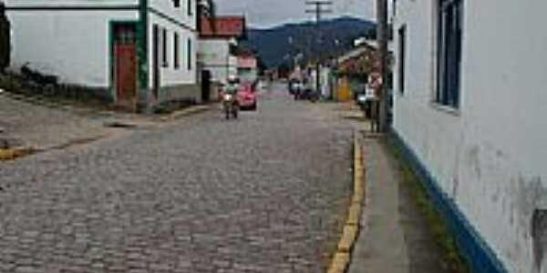 Rua Eng.Annes Gualberto em Gravatal-SC-Foto:Jorge Leonardo Nesi.jpg2