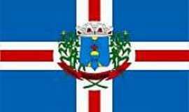 Guaraciaba - Bandeira da cidade