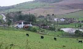 Guaraciaba - Guaraciaba - foto por vanderlei feistler