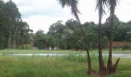 Guatambú - Por guatambu