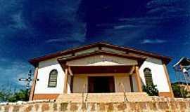 Guatambú - Imagem