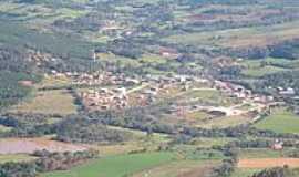 Ibiam - Vista aérea-Foto:ximbica