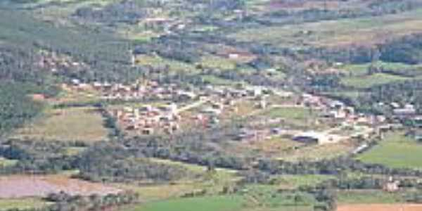 Vista aérea-Foto:ximbica