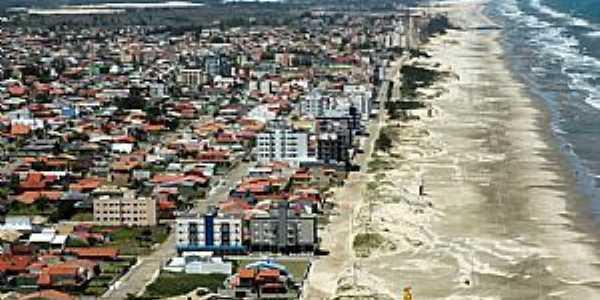 Praia Do Rinc�o I�ara Sc