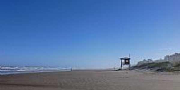 I�ara-SC-Praia do Rinc�o-Foto:facebook.com/PraiaDoRincaoIcaraSc