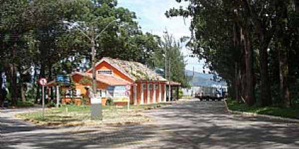 Imbituba-SC-Chegando ao Portinho da Vila-Foto:vicentepn