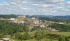 Iomer� - Vista da cidade-Foto:Yatri Berti