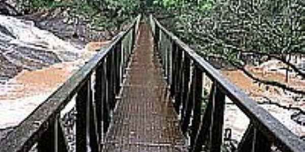 Ponte-Foto:THIAGO DAMBROS