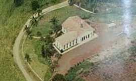 Ipoméia - Vista aérea-Foto:Alcir Lopes