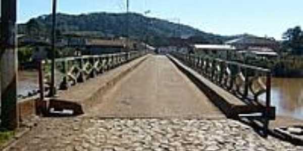 Ponte-Foto:Alcir Lopes