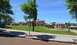 Ipuaçu - Imagens da cidade de Ipuaçu - SC