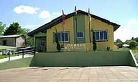 Ipuaçu - Câmara de Vereadores-Foto:Evandrinho_Falabrett…