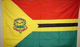 Ipumirim - Bandeira da cidade