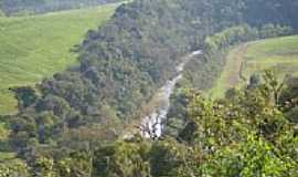 Ipumirim - Rio Engano  foto por Auri Brandão