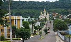 Ipumirim Santa Catarina fonte: www.ferias.tur.br