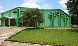 Iraceminha - Igreja Matriz