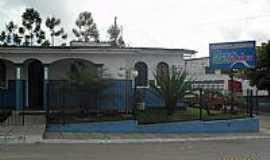 Ibateguara - Prefeitura Municipal de Ibateguara-Foto:Sergio Falcetti