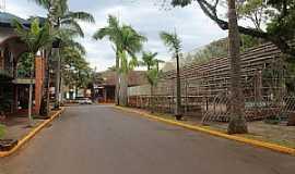 Itá - Imagens da cidade de Itá - SC