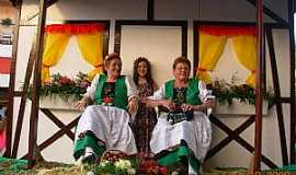 Itapiranga - Oktoberfest