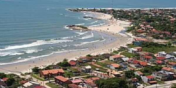 Itapoá-SC-Praia Itapema-Foto:brummer.com.br