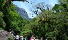 Jacinto Machado - Canyon Fotaleza, Por Talita