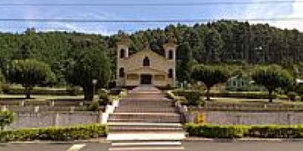 Catedral-Foto:Araelll 3