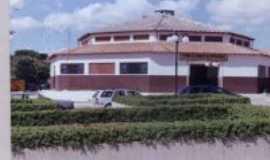Mortugaba - Igreja matriz de Mortugaba, Por Dardiele