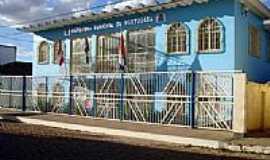 Mortugaba - Prefeitura