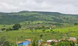 Mortugaba - Morros de Mortugaba