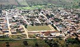 Mortugaba - Vista Parcial